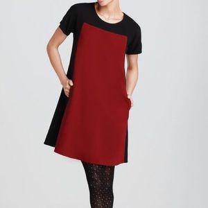 NEW Kate Spade dress
